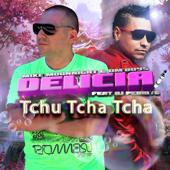 Delicia Tchu Tcha Tcha (feat. DJ Pedrito)