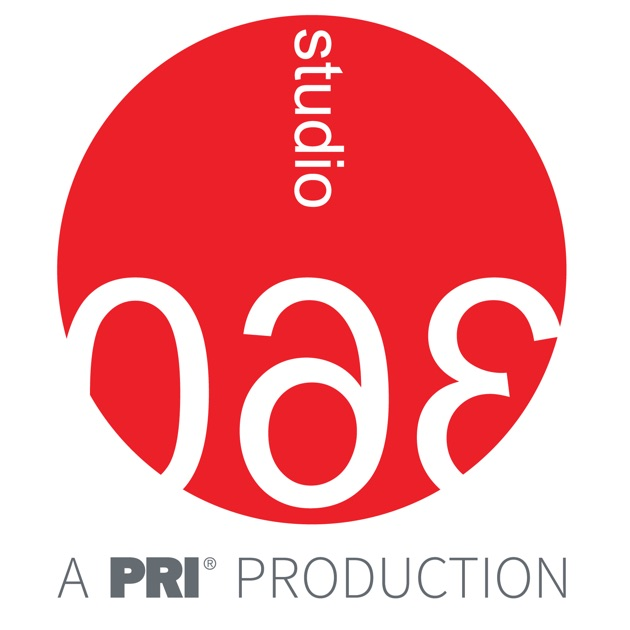 b75094a0d2 Studio 360 with Kurt Andersen by PRI on Apple Podcasts