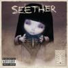 Seether - FMLYHM artwork