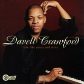Davell Crawford - Fly Me To The Moon