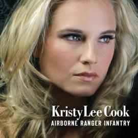 Airborne Ranger Infantry