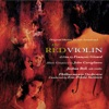 The Red Violin (Original Motion Picture Soundtrack), Joshua Bell & Philharmonia Orchestra