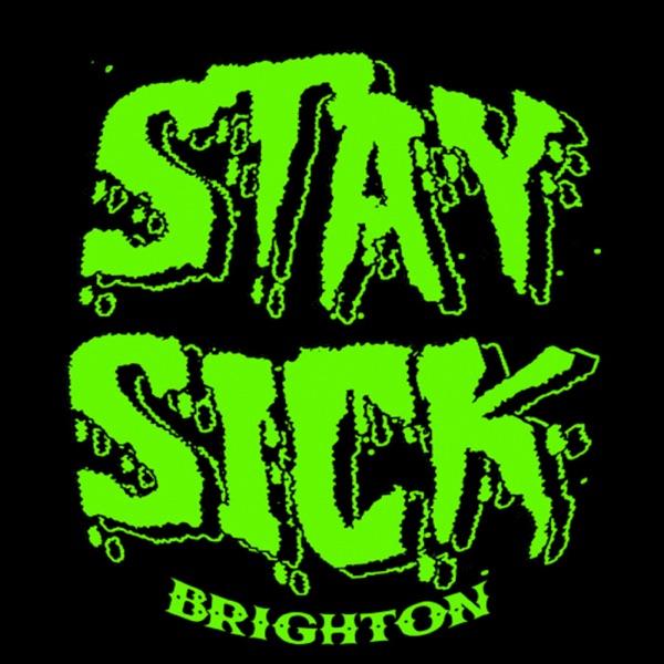 Stay Sick Radio Show