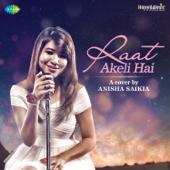 [Download] Raat Akeli Hai MP3