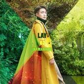 LAY - 夢不落雨林