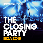 Defected Presents The Closing Party Ibiza 2018-Various Artists