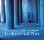 John McLaughlin - For Jaco