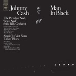 Johnny Cash - Singin' In Viet Nam Talkin' Blues