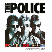 Greatest Hits - The Police