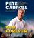 Pete Carroll, Yogi Roth & Kristoffer A. Garin - Win Forever: Live, Work, and Play Like a Champion (Abridged)