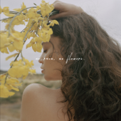 Come Here - Sabrina Claudio