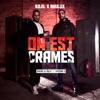 on-est-crames-feat-brulux-where-is-bilel-episode-5-single