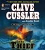 The Thief (Unabridged)
