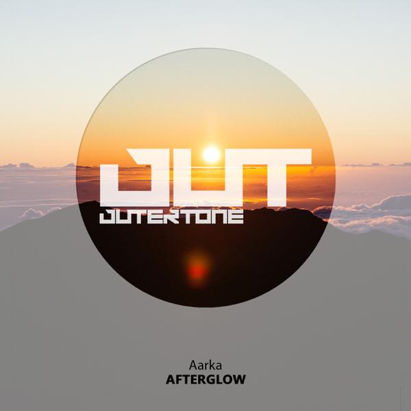 Afterglow - Single by Aarka