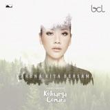 """Bunga Citra Lestari-Karena Kita Bersama (From """"Keluarga Cemara"""") MP3"""