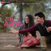 Tu Na Aaya-Shyamoli Sanghi & Ravi Singhal