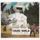 Hard Girls - Puddle of Blood
