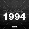 1994 (Extended Mix)