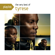 Tyrese - Playlist: The Very Best of Tyrese