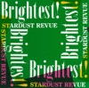 Brightest! (2018 Remaster) ジャケット写真