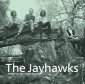 The Jayhawks - Miss Williams' Guitar