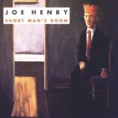 Joe Henry - King's Highway