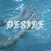City Counselor - Desire