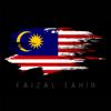 Faizal Tahir - Malaysia artwork