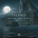 Island (feat. Nevve) - Seven Lions, Wooli & Trivecta