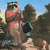 J.J. Cale - Naturally Album