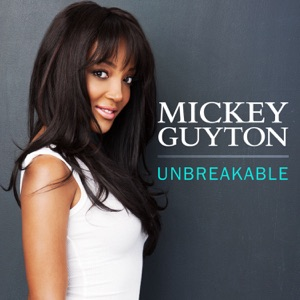 Mickey Guyton - Forever Love (Acoustic)