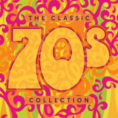 The Love I Lost (Single Version) - Harold Melvin & The Blue Notes