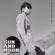 Sun and Moon - SAM KIM