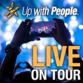 Live On Tour 2018