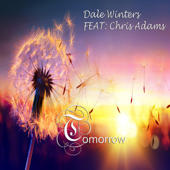 Tomorrow Is Another Day (feat. Chris Adams)