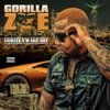 On Me - Single, Gorilla Zoe