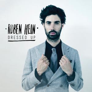 Ruben Hein - Dressed Up