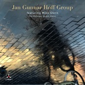 Jan Gunnar Hoff Group - City Z