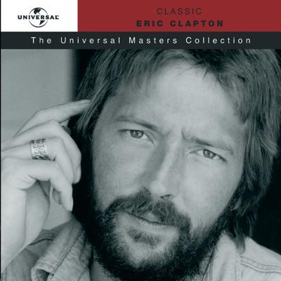 Classic Eric Clapton - Eric Clapton
