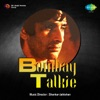 Bombay Talkie Original Motion Picture Soundtrack
