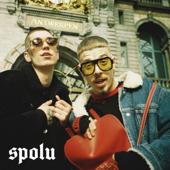 Spolu (feat. Nik Tendo) - Yzomandias
