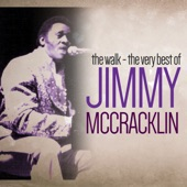 Jimmy McCracklin - Love for You