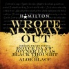 Wrote My Way Out Remix feat Aloe Blacc Single