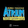 atrium-remix-package-ep
