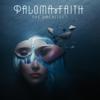 Paloma Faith - The Architect artwork