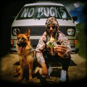 No Bucks