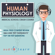 AudioLearn Medical Content Team - Human Physiology: Medical School Crash Course (Unabridged)