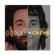 Godley & Creme Cry free listening