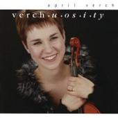 April Verch - Marry Me