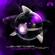 Lavender Town - CYBRPNK & GameChops